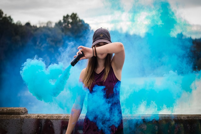 Cancer_Blues